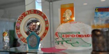Sosyalist Yaşam Müzesi Antalyada açıldı