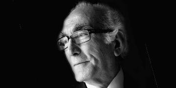 Profesör Ataman Demir özel etkinlikle anılacak