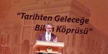 İstanbul Üniversitesinin 4 arkeolojik hedefi