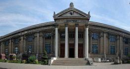 Turistler için ziyarete açık müzeler ve ören yerleri