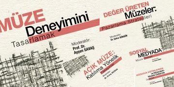 Akbank Sanatın Müzecilik Seminerleri 25-26 Mayısta yapılacak