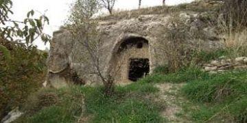 Malatyada toplam 200 arkeolojik sit alanı var