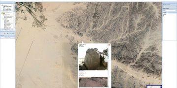 Sudandaki arkeolojik araştırma verileri paylaşıma açıldı