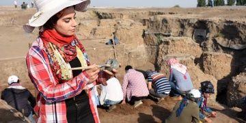 Arkeologlar Derneği: Arkeologların ek göstergesi 3600e çıkarılmalı