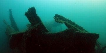 Dr. Akarsu: Sinopa su altı arkeoloji müzesi kurulmalı