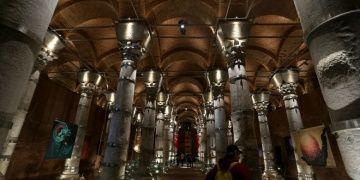İBBnin Müzeleri Kurban Bayramında da ziyaretçilerini bekliyor