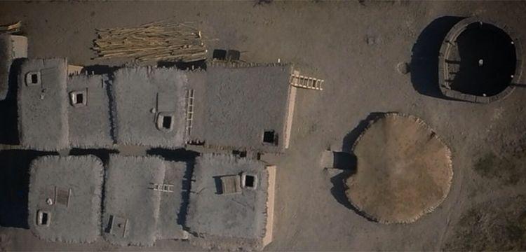 Anadolu'da Kalkolitik Çağ ne zaman yaşandı?