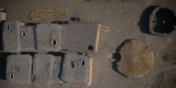 Anadoluda Kalkolitik Çağ ne zaman yaşandı?