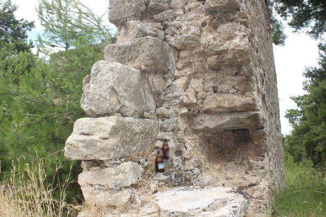 Seleukeia Antik Kenti