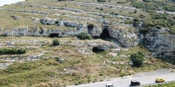 Arkeologlar Derneği, Yarımburgaz Mağarasına ilgi bekliyor