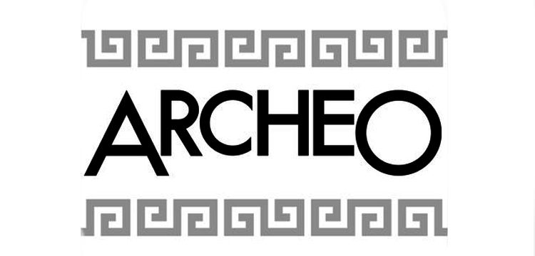 İtalyan arkeoloji dergisi Archeo Türkiye özel sayısını tanıttı