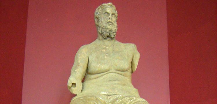 Yeni Troya Müzesi'ne hangi müzeden hangi eserler gelecek?
