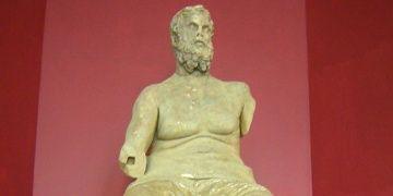 Yeni Troya Müzesine hangi müzeden hangi eserler gelecek?