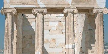 Klasik İyonya Arkeolojisi Kampı 22 Temmuzda başlıyor