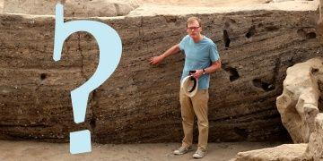 Çatalhöyük Muamması: Kapalı kapılar ardında neler dönüyor?