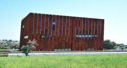 Troya Müzesine Avrupa Müze Akademisi Özel Ödülü
