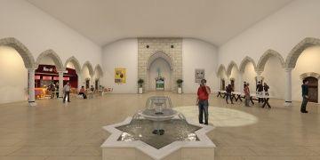 Vali Davut Gül: Sivasa Kaşifler Müzesi kurulacak