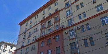 Rusyada kesmece restorasyon kamufule taktiği