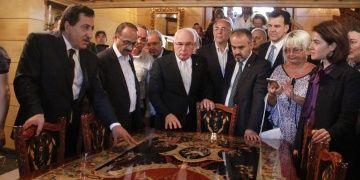 Bursada Nakış El Sanatları Müzesi törenle açıldı