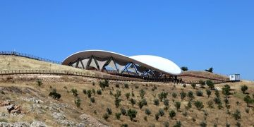 UNESCOnun Göbeklitepe kararı Şanlıurfalıları sevince boğdu