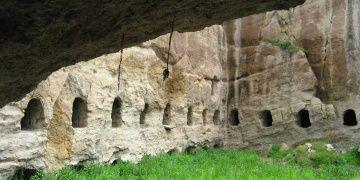 Kırşehirdeki 12 yeraltı şehri daha ziyarete açılacak