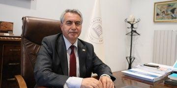 Prof. Dr. Öcal Oğuz: Göbeklitepe insanlık tarihi için önemli bir kayıt oldu