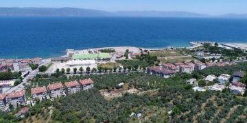 Hüseyin Özdilek: Mudanyadaki AVM tartışmaları beni üzüyor