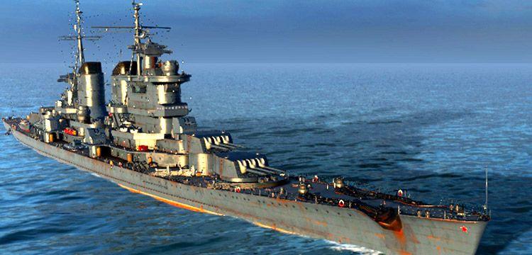 Altın dolu batık Rus gemisinin enkazı Güney Kore'de keşfedildi