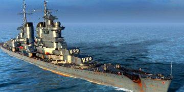 Altın dolu batık Rus gemisinin enkazı Güney Korede keşfedildi