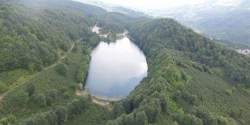 Tabiat parkı ve milli parklarda kiralama süresi yasa ile sınırlandı