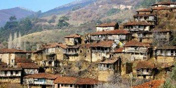 Cemil Karabayram: Lübbey hayalet köy olmaktan kurtarılacak