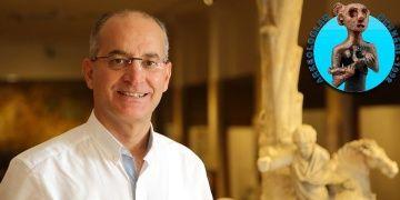 Arkeologlar Derneğinden dernek çatısı altında defineciliğe tepki