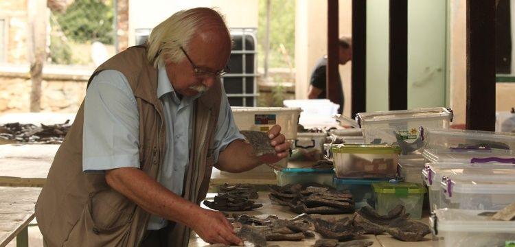 Prof. Dr. Mehmet Özdoğan: DNA analizleri arkeolojik bilgileri doğruladı