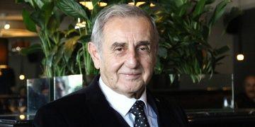 İstanbulda Devrim Erbil müzesi açılacak