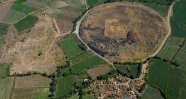 Kültepe arkeoloji kazılarının da 12 aya çıkarılması planlanıyor
