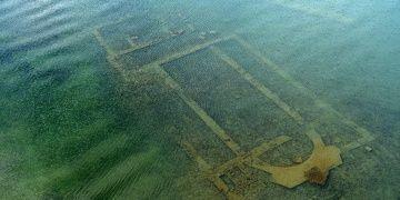 İznikteki Aziz Neophytos Bazilikası su altı arkeoloji müzesi olacak