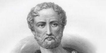 İhtiyar Pliny, balina saldırdı derken yalan söylememiş olabilir
