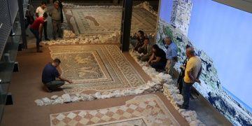 Adana Müze Kompleksinde 6 tematik müze olacak
