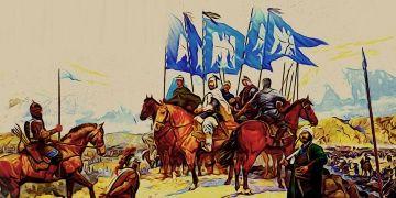 Doç. Dr. Rahmi Tekin: Sultan Alparslan hızlı karar veren bir komutandı