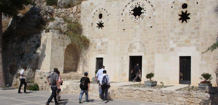 Hristiyan ifadesinin ilk kullanıldığı yer: St. Pierre Kilisesi