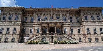 Milli Mücadele ruhu Atatürk Kongre ve Etnografya Müzesinde yaşıyor