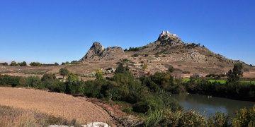 Adanada Sirkeli Höyük yakınında yeni yerleşim alanı keşfedildi