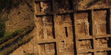 Zigetvar arkeoloji kazılarına dair bilinmesi gerekenler
