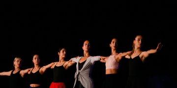 Uluslararası Efes Opera ve Bale Festivali Zorba ile Açılacak