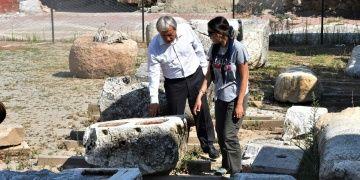 Osmaneli Güzel Sanatlar Müzesi açmaya hazırlanıyor