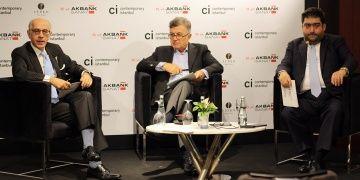 Ali Güreli, müzelerin sanat dünyasındaki yerine dikkat çekti