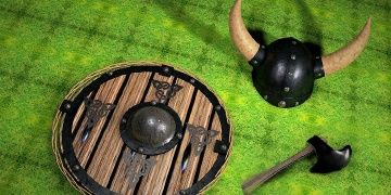 Vikinglere dair efsaneler ve gerçekler