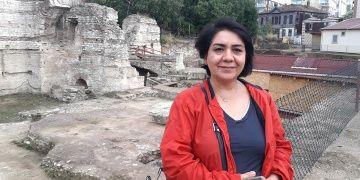Balatlar Yapı Topluluğu 2018 arkeoloji kazıları sona erdi