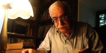 Koleksiyoner ve müzeci Esat Uluumay vefat etti