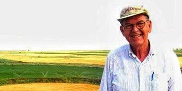 Arkeolog Prof. Dr. G. Kenneth Sams hayatını kaybetti